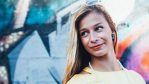 "Наталя Жаркова – головна ""русалка"" українського спорту"