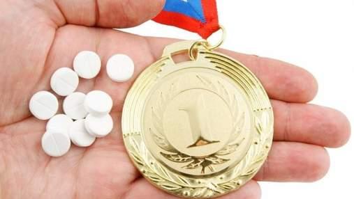 Низці російських хокеїсток пожиттєво заборонили брати участь в Олімпійських іграх