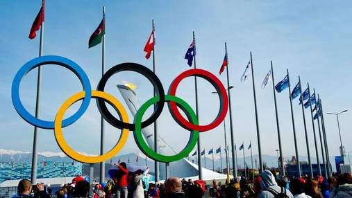 Нескольких российских хоккеисток дисквалифицировали с Олимпиады в Сочи