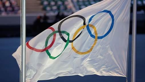 Стало відомо, скільки спортсменів з України залишилися без медалей олімпіад через допінг