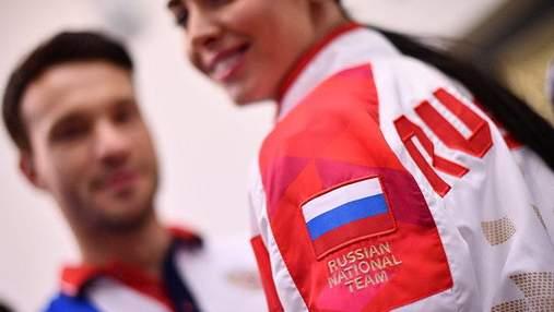 """Олімпійський рух """"загруз у болоті"""", – західні ЗМІ про участь російських спортсменів в Олімпіаді-2018"""