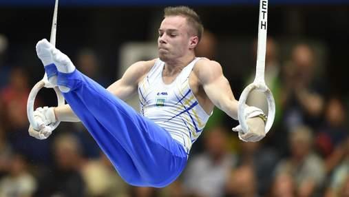 Український чемпіон Олімпіади розповів, як Росія хотіла його підкупити