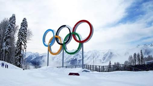 Зимова Олімпіада-2018: медальні підсумки 19 лютого
