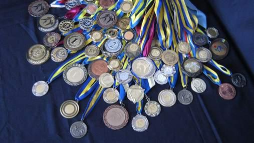 Сколько стоят сегодня украинцы: какие мировые страны лакомы на отечественных чемпионов