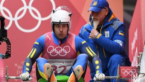 Реакція міністерства на наші проблеми шокувала, – український спортсмен-санкар