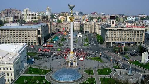 Квартиры в Киеве по 140 тысяч за сутки на финал Лиги чемпионов – это нонсенс, – эксперт