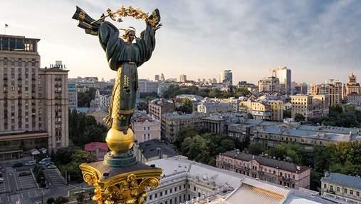Ціни на готелі у Києві у період фіналу Ліги чемпіонів побили рекорд за останні 6 років