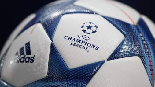 Билеты на финал Лиги чемпионов: в продажу поступят еще около тысячи пропусков на игру