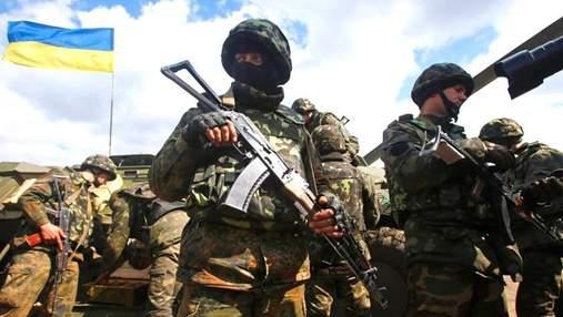 У МЗС Литви назвали дату, коли може значно посилитися агресія Росії на Донбасі