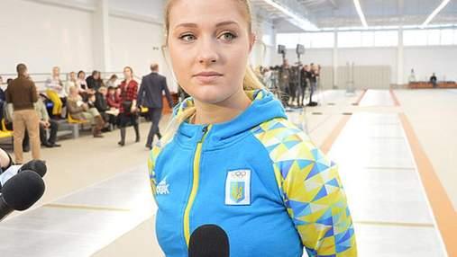 Харлан не змогла захистити свій титул на чемпіонаті світу-2018