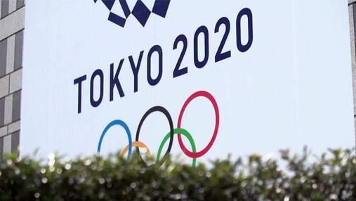 Росію можуть не допустити до участі в Олімпіаді-2020 через рішення Московського суду