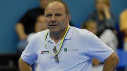 Новый тренер сборной по борьбе рассказал, как будет готовить команду к Олимпиаде в Токио