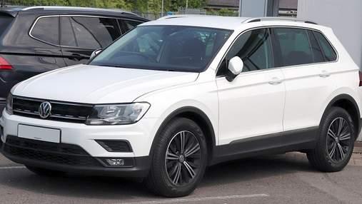 В Україні продали вдвічі більше вживаних авто: експерти озвучили п'ятірку марок-лідерів