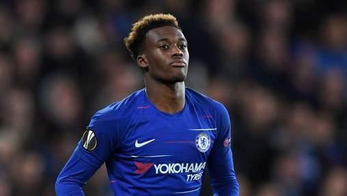 """18-річний талант """"Челсі"""" відмовився від божевільного контракту, він хоче грати за інший клуб"""