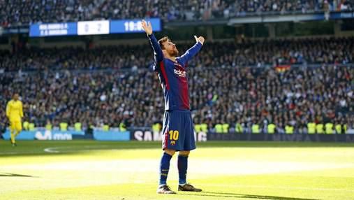 Севилья – Барселона прогноз букмекеров на матч чемпионата Испании