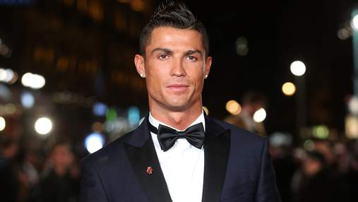 Авторитетне видання назвало найпопулярнішого спортсмена у 2018 році