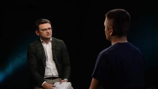 Як українцям вберегтись від ворожої пропаганди: поради дипломата
