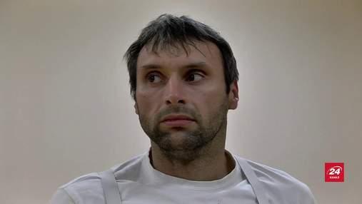 НЕПОБЕДИМЫЕ. Антон Дацко: Пошел заниматься для здоровья, а стал паралимпийским чемпионом