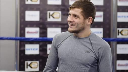 Українські боксери суттєво покращили позиції в рейтингу WBO