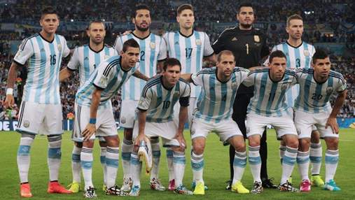 Аргентина – Катар: букмекерский прогноз на матч