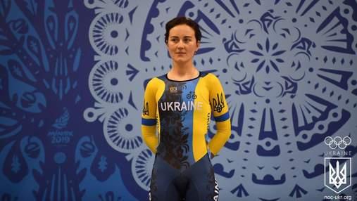 Скандал с велогонщица Соловей: могут ли ее выгнать из сборной Украины