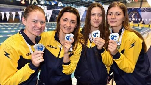 В українському спорті розгорівся ще один скандал: плавчиня заявила про зловживання
