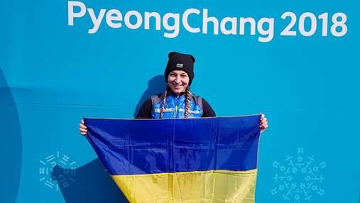 У федерації є люди, які шкодують, що ми потрапили на Олімпіаду, – могулістка Тетяна Петрова