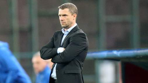 """Екс-тренер не жаліє, що покинув """"Динамо"""": Не думаю, що це було неправильним рішенням"""