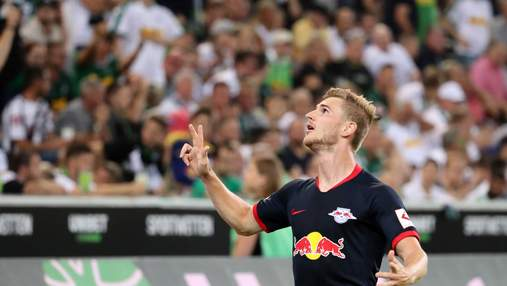 РБ Лейпциг – Баварія: де дивитися онлайн матч чемпіонату Німеччини