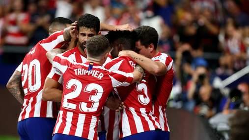 Атлетико – Ювентус: прогноз букмекеров на матч Лиги чемпионов