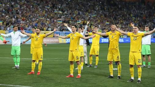 Вболівальники з електронними квитками не зможуть потрапити на матч Україна – Литва у Харкові