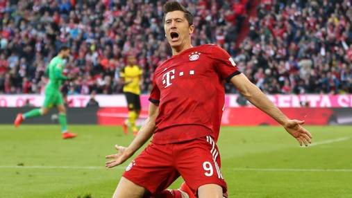 Бавария – Боруссия Дортмунд: прогноз букмекеров на топ-матч чемпионата Германии