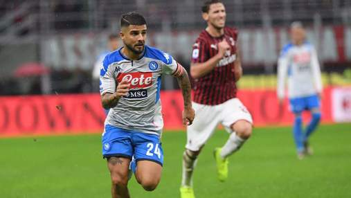 Итальянский клуб оштрафовал футболистов-мятежников на безумные суммы