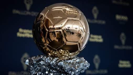 """Золотой мяч 2019: авторитетные СМИ """"слили"""" имя вероятного победителя"""
