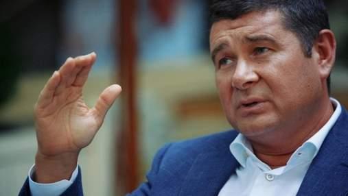 Онищенко два роки спонсорував збірну України, – Анна Різатдінова