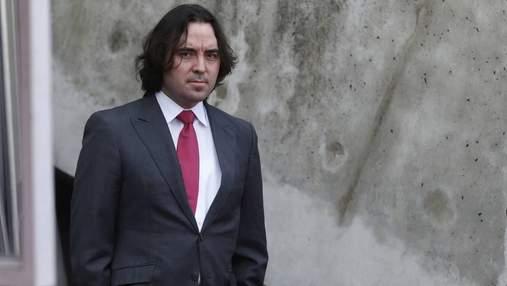 "Фанаты ""Райо Вальекано"" напали на президента Клуба, перед тем они оскорбляли Зозулю"
