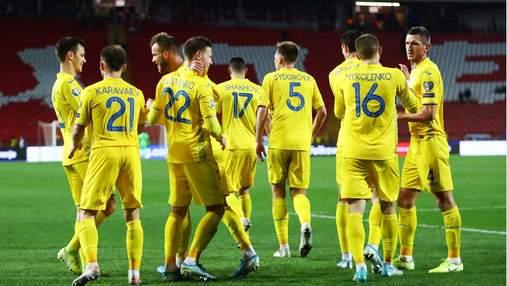 Як зіркові українські футболісти зустріли Новий рік: яскраві фото