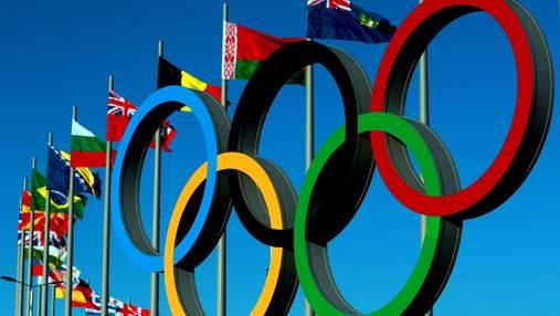Восстановили проект Януковича? Зачем Украине проводить Олимпиаду совместно с Беларусью