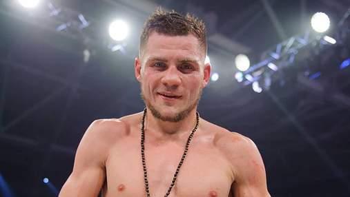 Каковы шансы у Беринчика защитить чемпионский титул в бою 22 февраля
