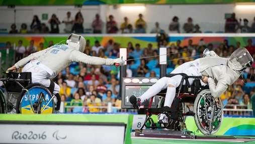 Паралімпійські ігри у Токіо 2020 року відбудуться: офіційна заява