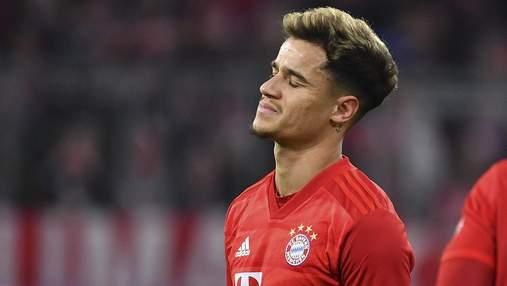 У Німеччині футбольні матчі відновляться тільки у 2021 році