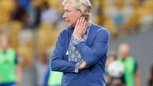 """Михайличенко має три домовленості з Суркісом, – журналіст про ситуацію в """"Динамо"""""""