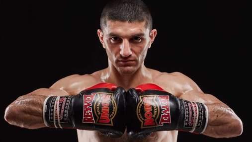 Он попал в компанию Усика и Ломаченко: кто такой Артем Далакян – обладатель пояса WBA