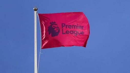 Сезон в АПЛ возобновится не раньше 8 июня – Sky Sports