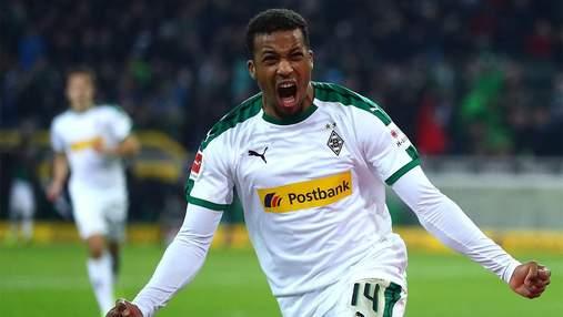 36 секунд на гол: у Бундеслізі забили надзвичайно швидкий м'яч – відео