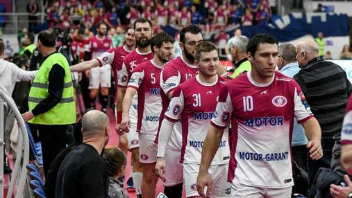 По специальному приглашению: Украина получит представителя в Лиге чемпионов