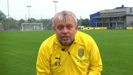 """""""Карпати"""" підкупляють клуби, смерть батька Нурмагомедова: новини спорту 3 липня"""
