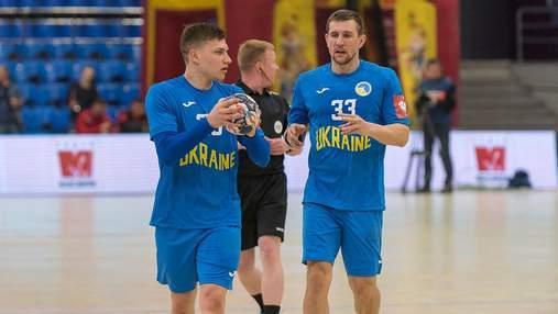 Украина – Россия: стало известно, где состоится матч Евро-2022