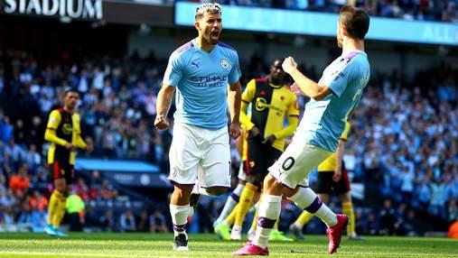 Спалах COVID-19 в АПЛ: позитивні тести здали футболісти 12 клубів