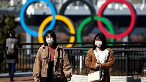 Несмотря на коронавирус: в МОК объявили о судьбе Олимпиады-2020